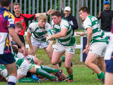 Senior Teams Reports Saturday 28 September 19