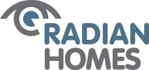 RadianHomes
