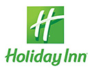 Holiday Inn 100